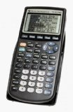 best calculator for high school