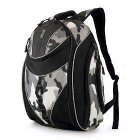 computer bag for teens