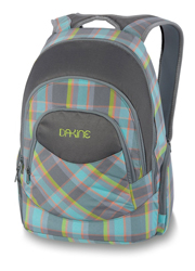 Back To School Backpacks - school backpacks