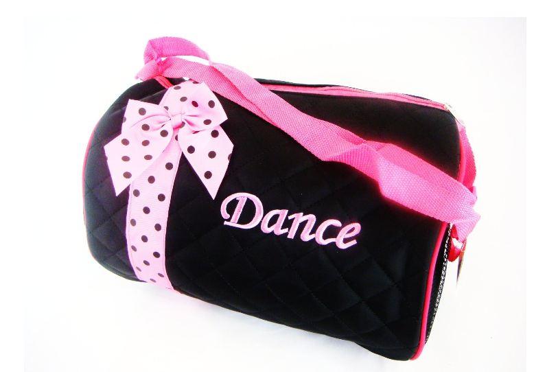 Dance Bag Images