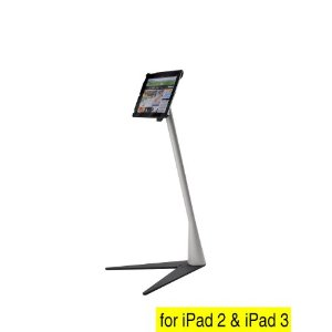 tablet stand for Ipad2 and Ipad 3
