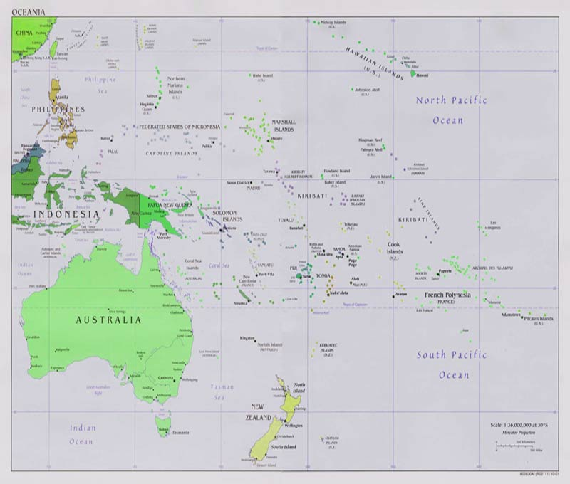 map of oceania with cities. PRINTABLE AUSTRALIAN CITIES MAP QUIZ