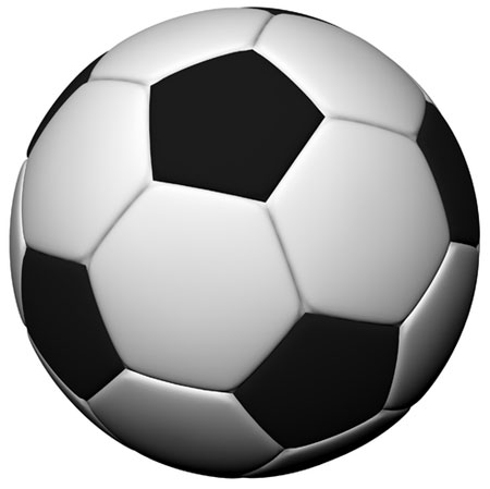 soccer drills with soccer ball for kids and teens