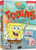 Spongebob Typing Software for kids