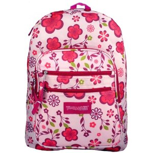 Back To School Supplies and Backpacks
